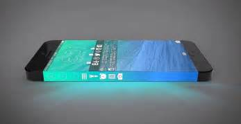 what does the i in iphone iphone 8 ecco come sar 224 secondo conceptsiphone tecnoapple