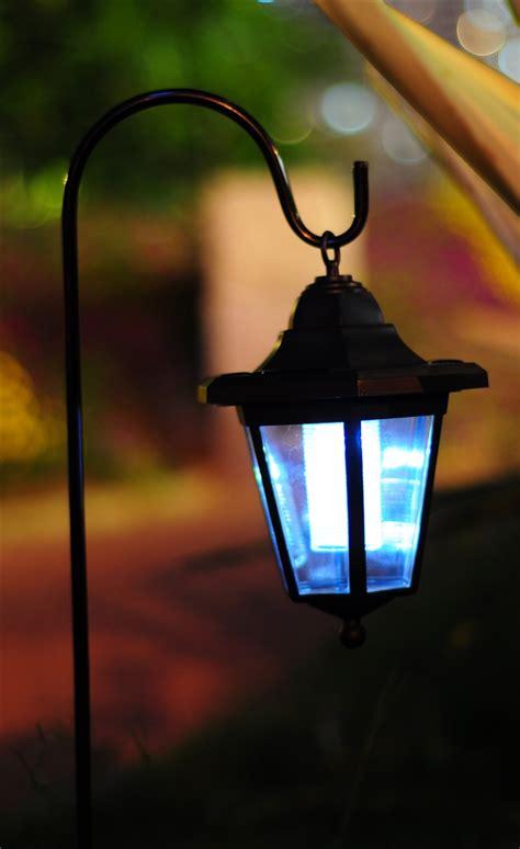 Solar String Lights, Solar Path Lights, Solar Candles