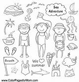 Coloringpages Colorpagesformom sketch template