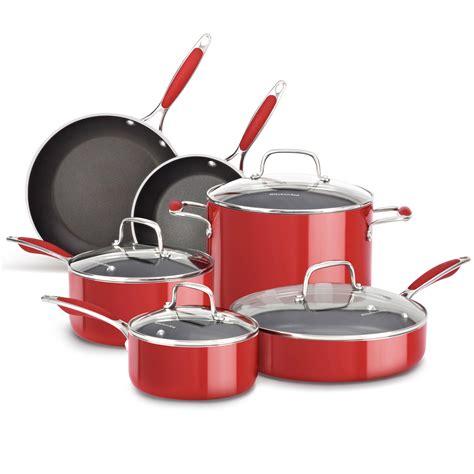 amazoncom kitchenaid cast iron grill  panini press