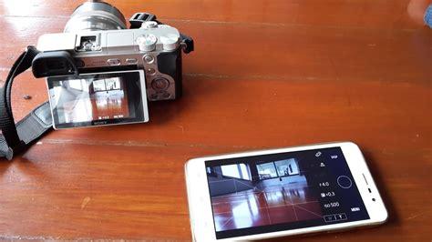 Review Pengguna Kamera Mirrorless Sony Fotografer Link