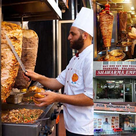 burner gas kebab shawarma machine  skewers