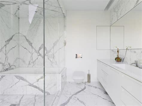 marble bathrooms  swooning  hgtvs decorating