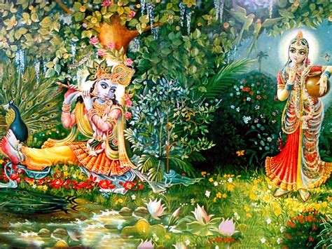 Krishna Animated Wallpaper Free - free god wallpaper radha krishna animated wallpaper