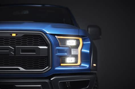 Ford Ranger Raptor 2019 Wallpaper HD