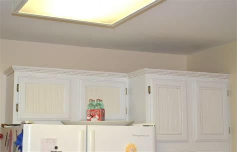 refacing kitchen cabinets with beadboard pin by henry lawler on kitchen ideas 7702