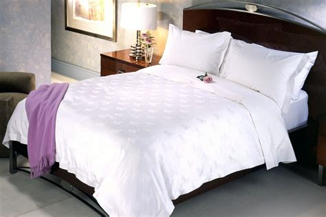 Bed Linens : Bed Linens/table Lines