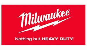 milwaukee tool logo - 1001+ Health Care Logos