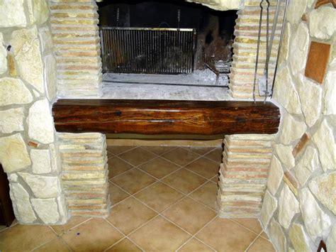 rivestimento camino in legno rivestimento camino trave basso legno fabbrica di