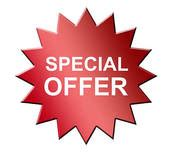 clip art  special offer  search clipart