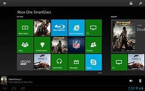 Xbox One SmartGlass HD Wallpapers HD