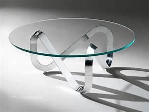 Glastische Für Wohnzimmer : couch glastisch rund com forafrica ~ Indierocktalk.com Haus und Dekorationen