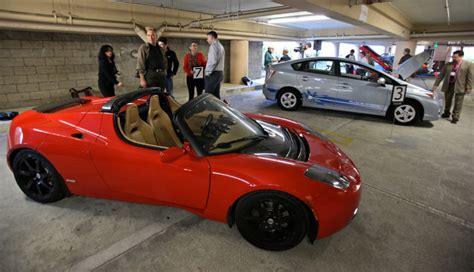 elektroauto kaufen gebraucht elektroautos als gebrauchtwagen kaufen ein markt 252 berblick