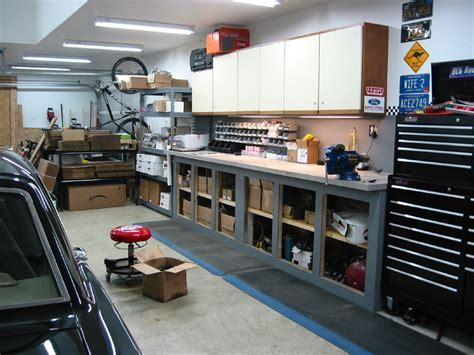 Led Deckenleuchte Garage # Deptiscom > Inspirierendes