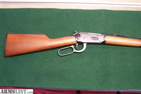 armslist for sale winchester 94 ranger 30 30 lever rifle