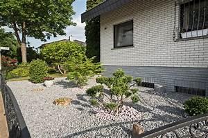 Kies Für Wege : kiesgarten archive k nnecke begr nungen ~ Sanjose-hotels-ca.com Haus und Dekorationen