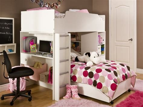 Office Rug White Bunk Beds For Girls Bunk Bed With Desk