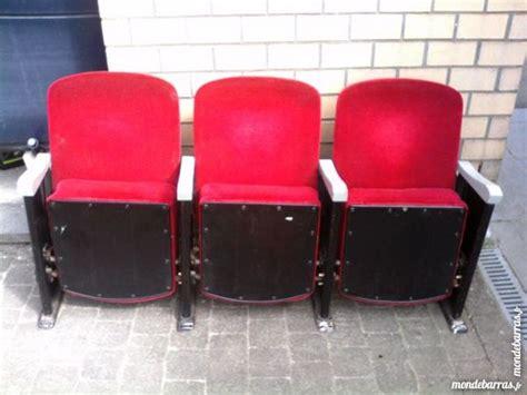 sieges de cinema occasion achetez sièges de cinéma occasion annonce vente à condé