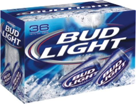 bud light 30 pack price 30 pack of bud light price tower package bud light beer