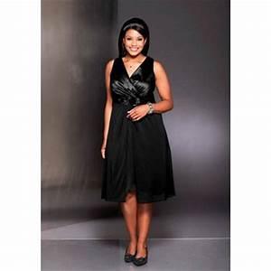 robe pour femme ronde robe comparer les prix avec With robe femme habillée