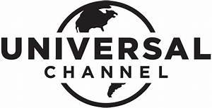 Fichier:Universal channel.svg — Wikipédia