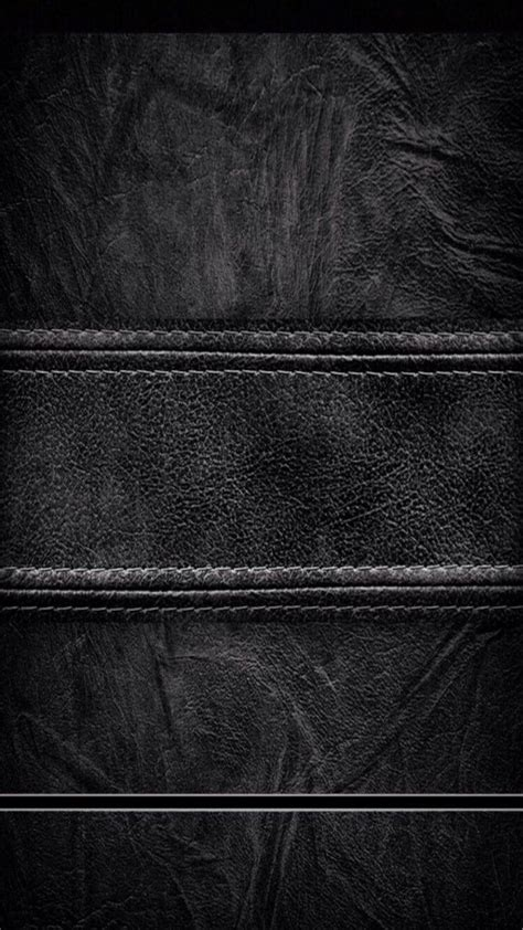 Black Wallpaper Iphone Themes by Black Themed Homescreen Wallpapers Iphone Ipod