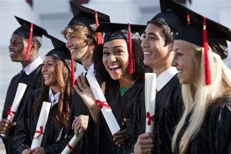 career path  college graduates