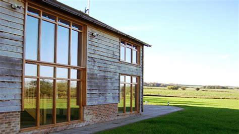 Modern Barn House, Modern Barn Homes Modern Pole Barn