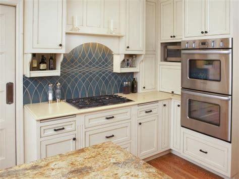 Decorating Ideas For Kitchen Backsplashes by Country Kitchen Backsplash Ideas Pictures From Hgtv Hgtv