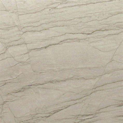 White Macaubas   Colonial Marble & Granite
