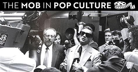 separating fact  fiction  casino  mob museum