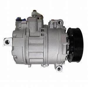 Kondensatormotor Berechnen : bestprice kompressor klimaanlage trockner atp autoteile ~ Themetempest.com Abrechnung