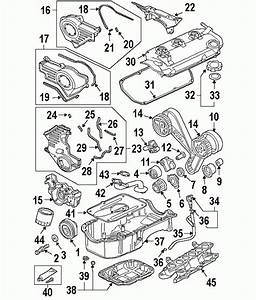 2003 Mitsubishi Eclipse Gs Fuse Box Diagram  Mitsubishi  Auto Fuse Box Diagram