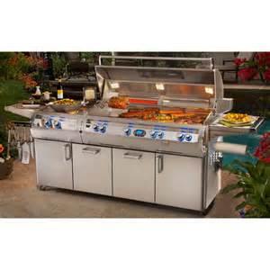 free standing kitchen islands for sale luxus gasgrill station magic echelon e1060s