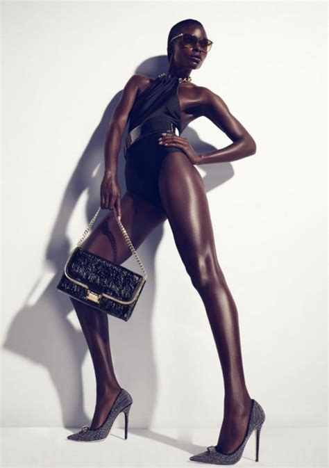herieth paul sexy 77 best jeneil williams and herieth paul images on