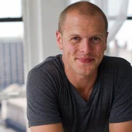 Tim Ferriss Agent | Speaker Fee | Booking Contact