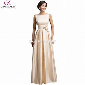 robe de demoiselle d39honneur adulte elegant grace karin With robe de demoiselle d honneur femme