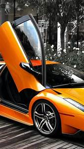 Cool Iphone 5 Wallpapers Cars | Volvoab