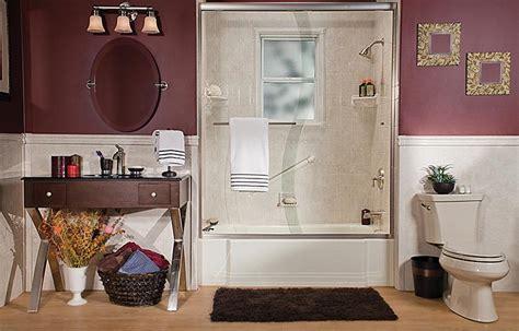 bathtubs tub company  tub installation bath