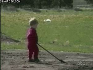 Ahha GIFs - Find & Share on GIPHY