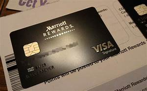 Chase marriott business credit card login best business for Marriott rewards premier business credit card