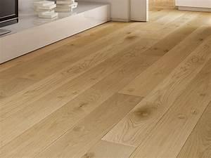 multi layer wood parquet oasi tavolato by ideal legno With ideal parquet