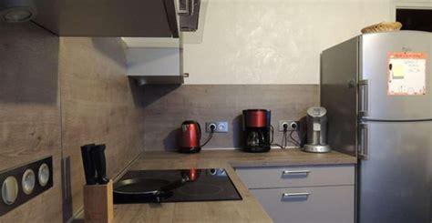 installation electrique cuisine installation électrique d 39 une cuisine guide et prix moyen