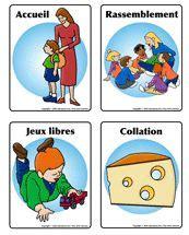 pictogramme images  pinterest pictogram
