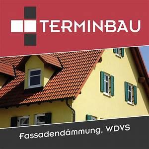 Fassade Neu Verputzen : putzfassade wir verputzen ihre fassade altbausanierung ~ A.2002-acura-tl-radio.info Haus und Dekorationen