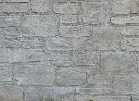 artificial rock retaining walls  quote rockscapes