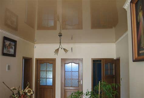 meilleur isolant phonique plafond 224 asnieres sur seine cout de travaux de peinture au m2