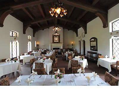 Berkeley City Club Bay Area Wedding Venue Berkeley CA