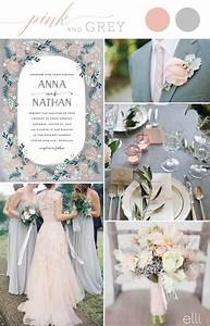 2017 summer wedding color trends wedding pinterest With wedding ideas for spring