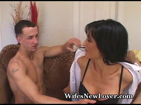 Old Neighbor Shares Mature Wife Xvideos Com